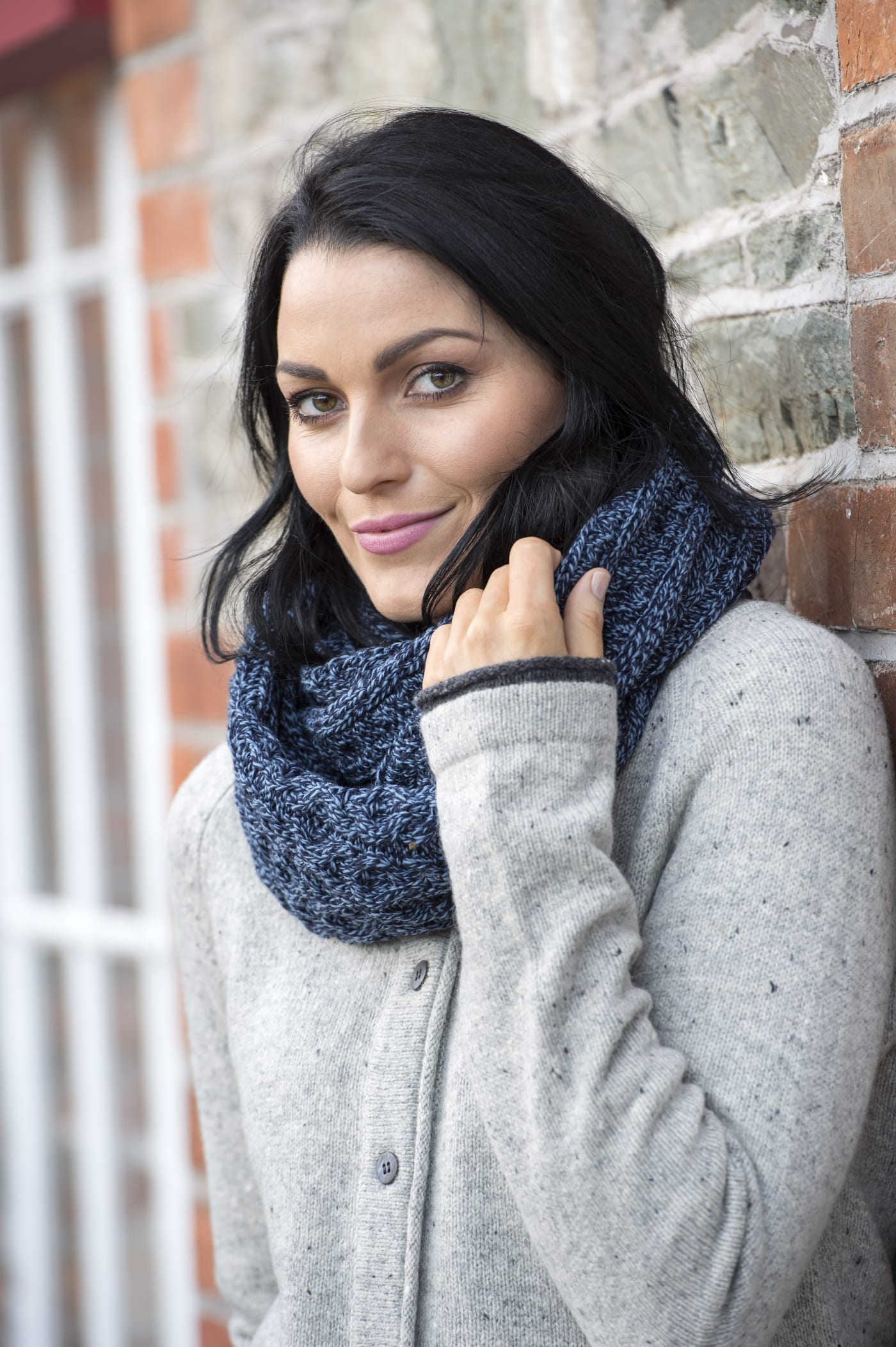Shawl vs Wrap vs Stole vs Scarf…What's the difference?