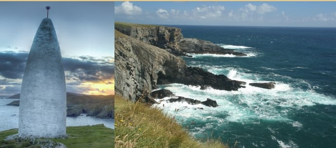 Top 10 Places To Visit In West Cork