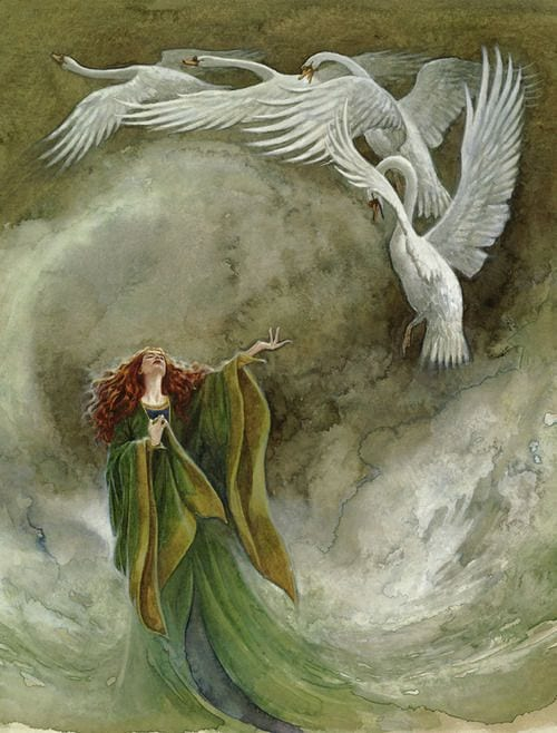 Children of Lir _02