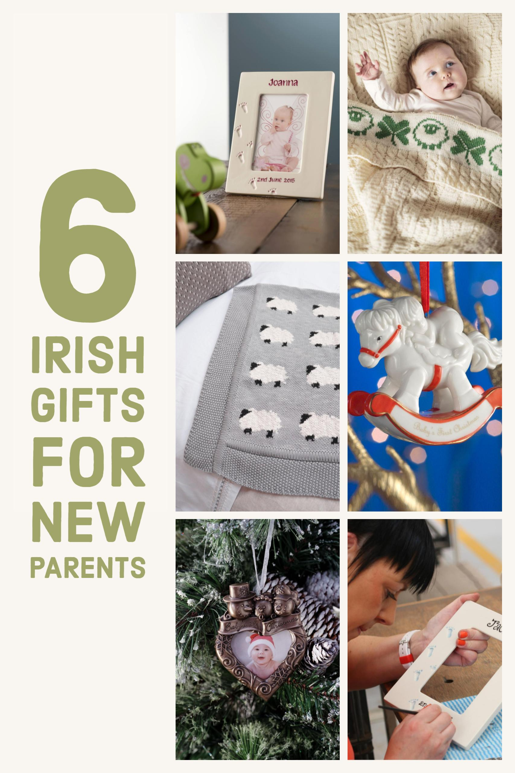 Five Traditional Irish Wedding Gift Ideas | Explore ...
